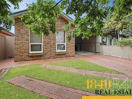 45A Hallett Avenue, Tranmere 5073, SA House Photo