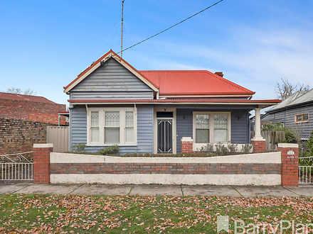 207 Skipton Street, Ballarat Central 3350, VIC House Photo