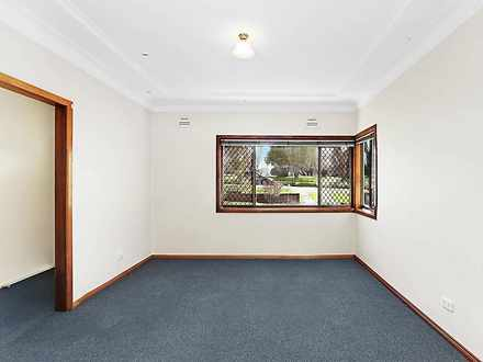4 Church Street, Castle Hill 2154, NSW House Photo