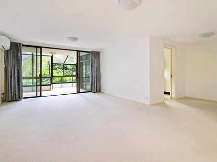 9/1208 Pacific Highway, Pymble 2073, NSW Apartment Photo
