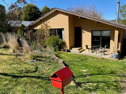 28 Cook Road, Wentworth Falls 2782, NSW House Photo