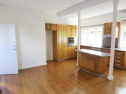 3/33-35 Rowe Street, Bondi Junction 2022, NSW Apartment Photo