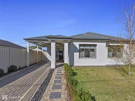 33 Park Terrace, Plympton Park 5038, SA House Photo
