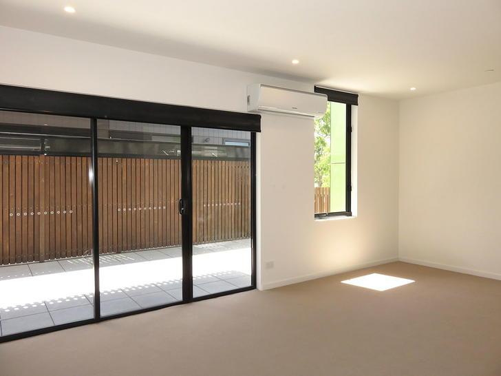113/30 Oleander Drive, Mill Park 3082, VIC Apartment Photo