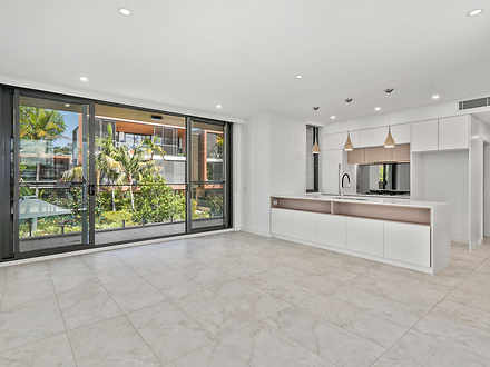 508/156E Terrigal Drive, Terrigal 2260, NSW Apartment Photo
