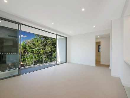 408/17-21 Finlayson Street, Lane Cove 2066, NSW Apartment Photo