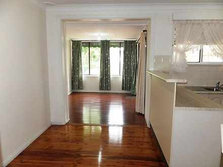 5 Weemala Crescent, Terrigal 2260, NSW House Photo