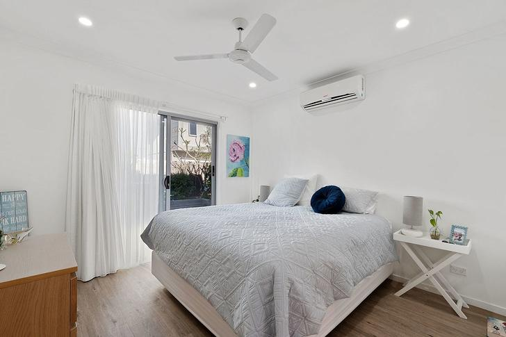 3 Inspire Lane, Birtinya 4575, QLD House Photo