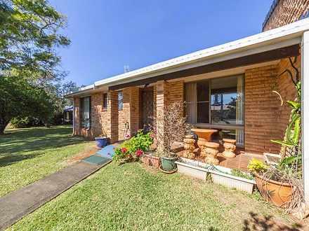 UNIT 15/19-21 Green Street, Alstonville 2477, NSW Unit Photo