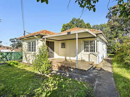 89 Patrick Street, Blacktown 2148, NSW House Photo