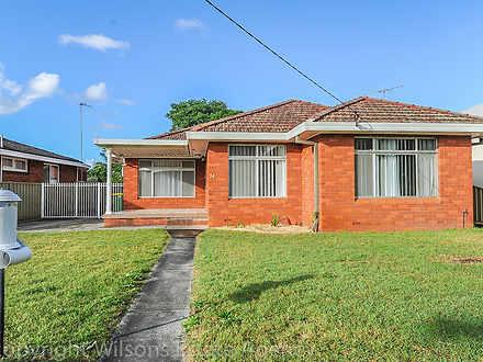 34 Camellia Circle, Woy Woy 2256, NSW House Photo
