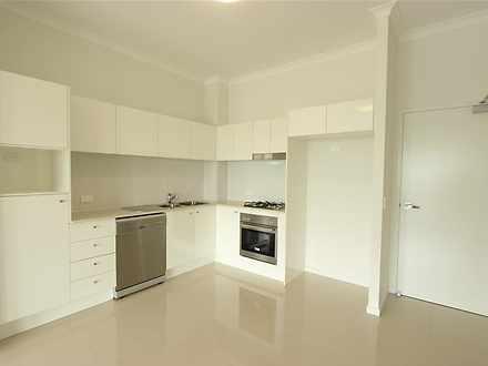 503/15 Playfield Street, Chermside 4032, QLD Apartment Photo