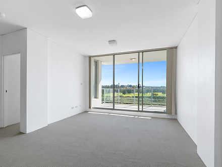 50/5 Lusty Street, Wolli Creek 2205, NSW Apartment Photo