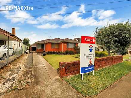 58 Peter Street, Blacktown 2148, NSW House Photo