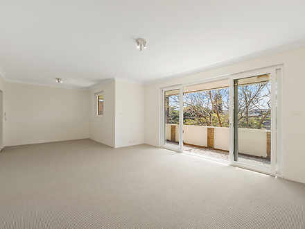 9 130 Brook Street, Coogee 2034, NSW House Photo
