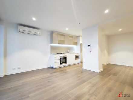 4003/38 Rose Lane, Melbourne 3000, VIC Apartment Photo