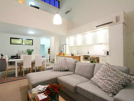 31/14 Money Street, Perth 6000, WA Apartment Photo
