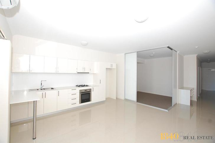 314/2 Augustine Street, Mawson Lakes 5095, SA Apartment Photo