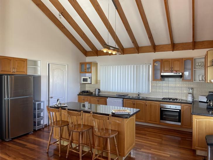 220 Ocean Drive, Quinns Rocks 6030, WA House Photo