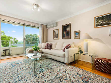 18/6-10 Church Street, Willoughby 2068, NSW Apartment Photo