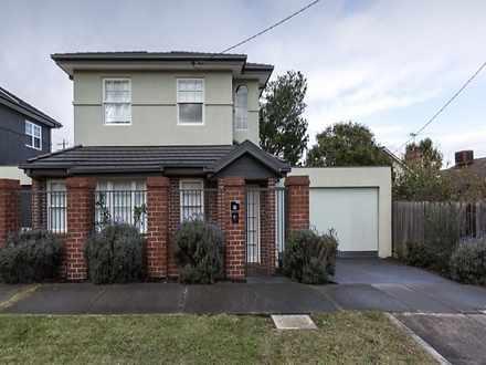 20 Tobruk Road, Ashburton 3147, VIC Townhouse Photo