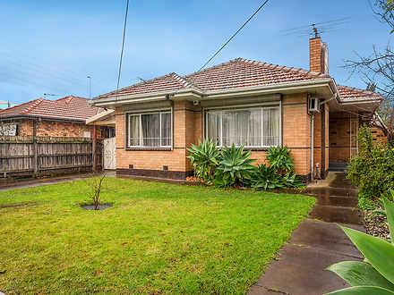 7 Abbott Street, Spotswood 3015, VIC House Photo