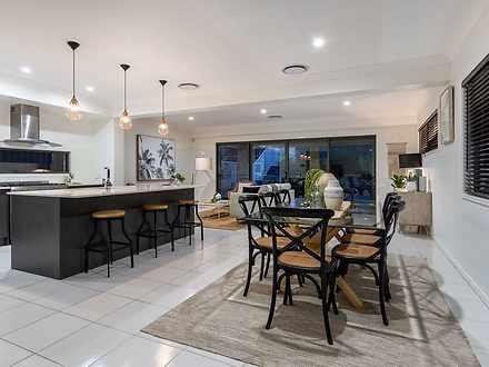 45 Gray Avenue, Corinda 4075, QLD House Photo