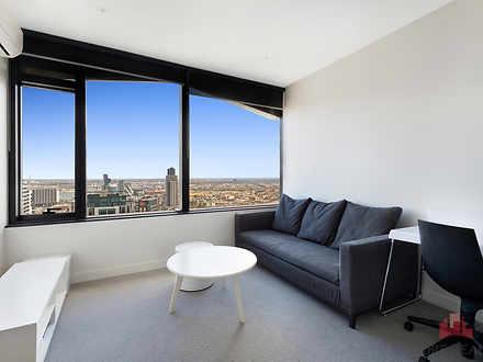 3212/120 Abeckett Street, Melbourne 3000, VIC Apartment Photo