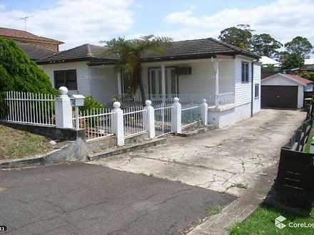 3 Clifton Street, Blacktown 2148, NSW House Photo
