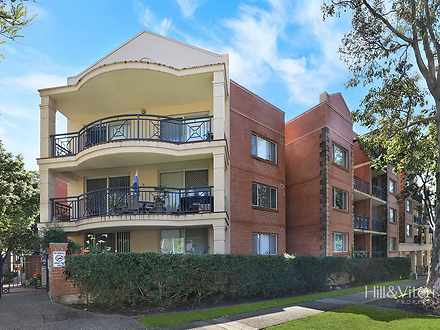 9/61 Glencoe Street, Sutherland 2232, NSW Apartment Photo