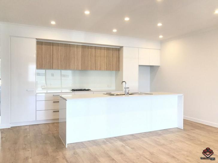 ID:21081641/ 25 The Corso, North Lakes 4509, QLD Townhouse Photo