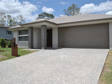 19 Wyperfeld Crescent, South Ripley 4306, QLD House Photo