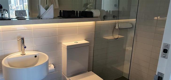301/222 Riley Street, Surry Hills 2010, NSW Apartment Photo