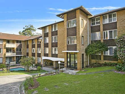 22/20A Austin Street, Lane Cove 2066, NSW Apartment Photo