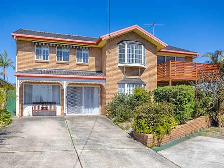 28 Cuthbert Road, Killarney Vale 2261, NSW House Photo