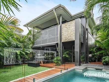 363 Hawthorne Road, Hawthorne 4171, QLD House Photo