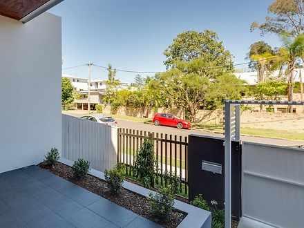 5/8 Somerset Street, Yeronga 4104, QLD Townhouse Photo