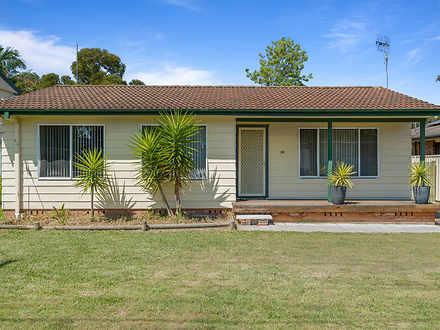 86 Platypus Road, Berkeley Vale 2261, NSW House Photo