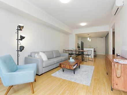 56/1 Silas Street, East Fremantle 6158, WA Apartment Photo