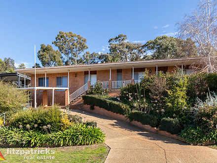 24 Andrews Avenue, Kooringal 2650, NSW House Photo