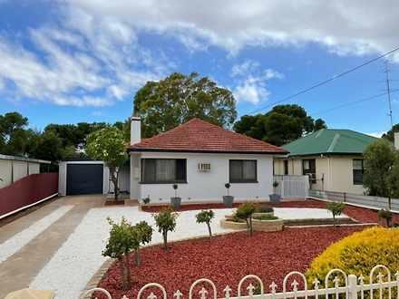 24 Butterick Street, Port Pirie 5540, SA House Photo