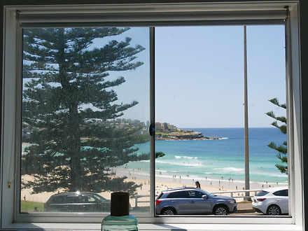 5/54 Campbell Parade, Bondi Beach 2026, NSW Apartment Photo