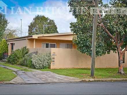 1/192 Plummer Street, South Albury 2640, NSW Unit Photo