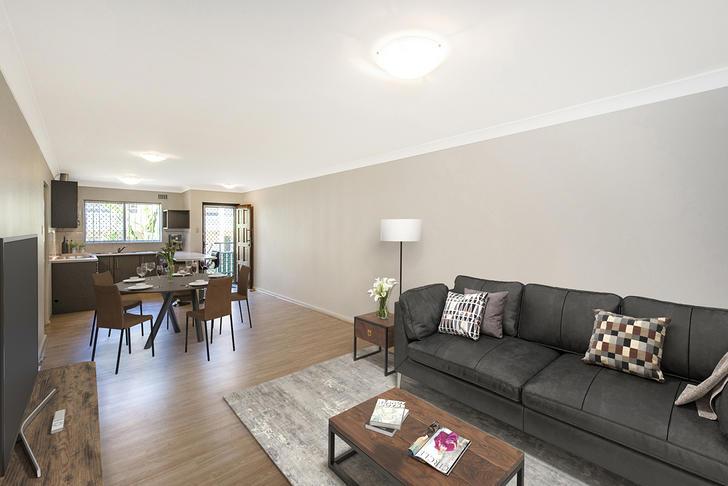 14/158 Peninsula Road, Maylands 6051, WA Apartment Photo