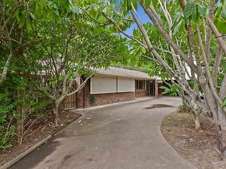 777 Moggill Road, Chapel Hill 4069, QLD House Photo