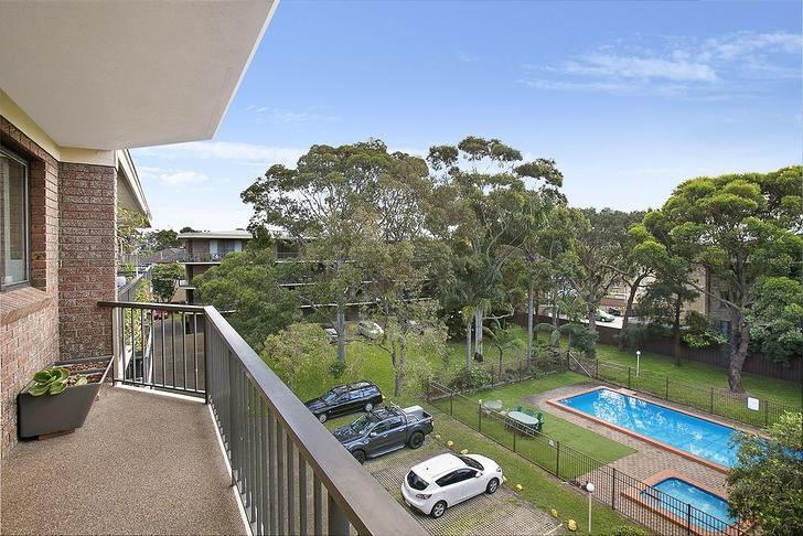 30/276 Bunnerong Road, Hillsdale 2036, NSW Apartment Photo