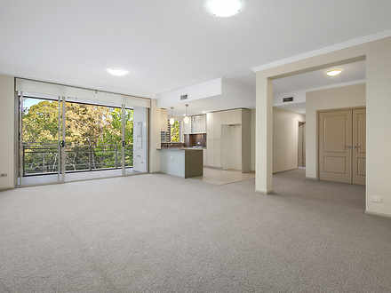 15/4-8 Bobbin Head Road, Pymble 2073, NSW Apartment Photo