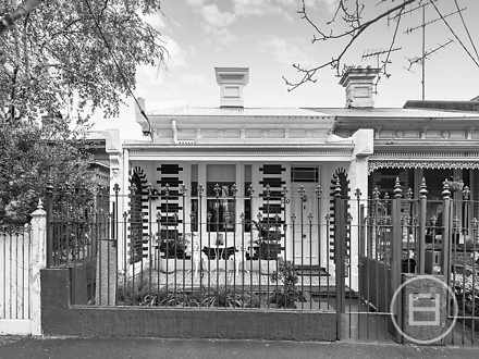 120 Palmerston Crescent, South Melbourne 3205, VIC House Photo