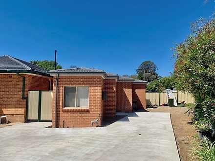 1A Kingarth Street, Busby 2168, NSW Duplex_semi Photo