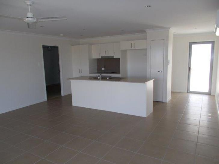 1/59 Caroval Drive, Rural View 4740, QLD House Photo